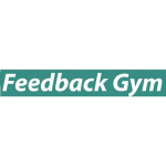 Gimnasio Feedback GYM