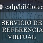 referencia_virtual_web_final_ok