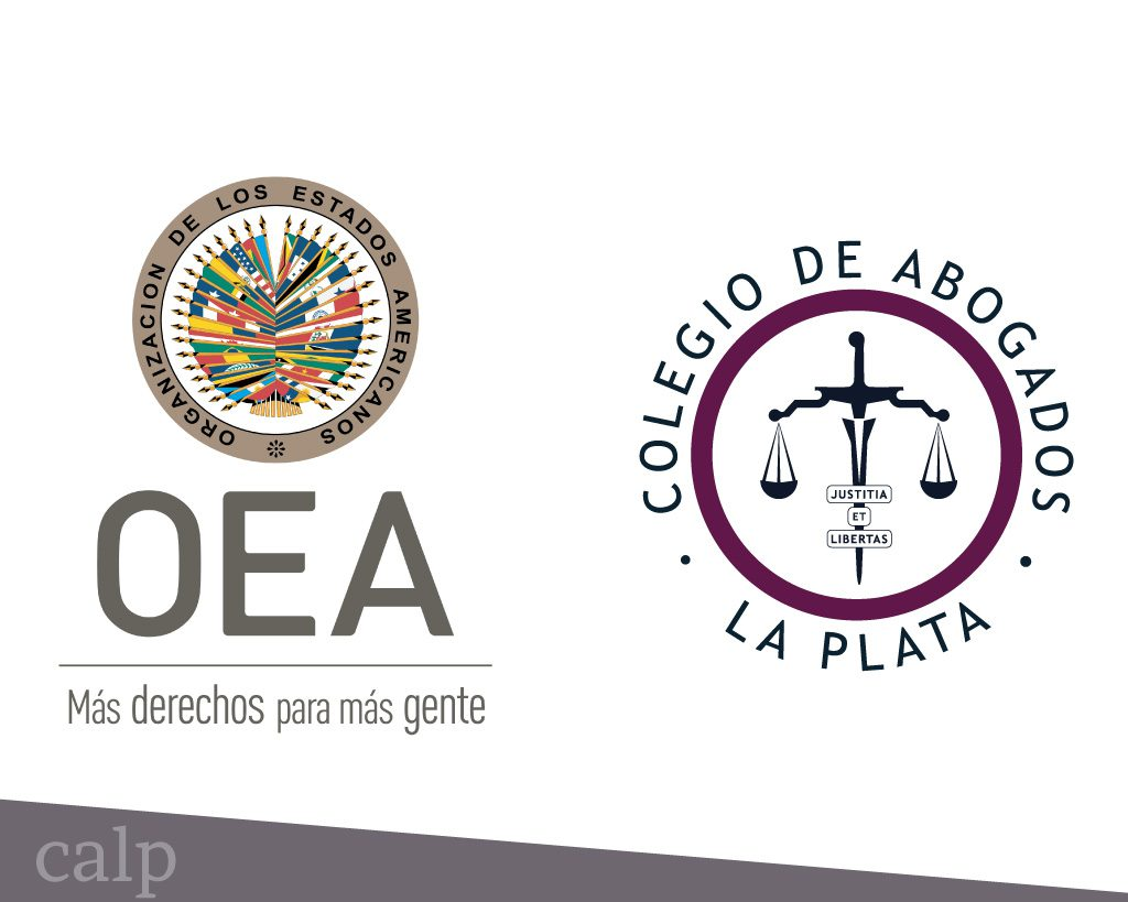 oea-redes