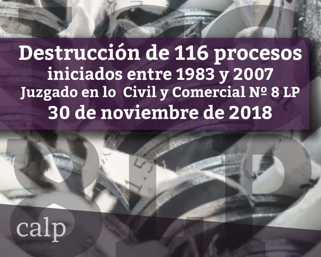 destruccion-cc8lp-30-11-18-redes