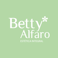 Betty Alfaro Estética